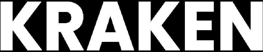 Kraken Store logo